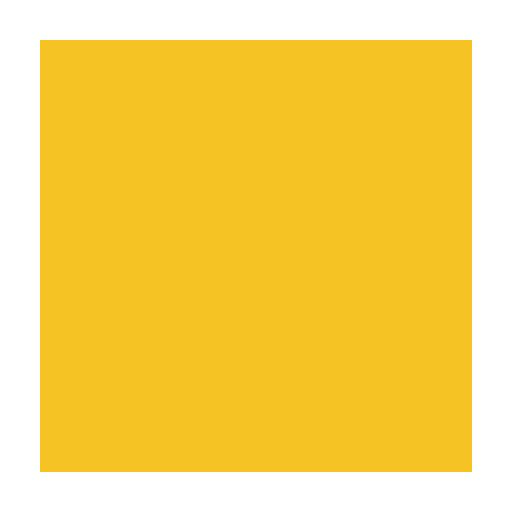 smiling36