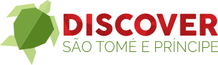 Discover São Tomé e Príncipe | Discover São Tomé e Príncipe   HONDA CR-V